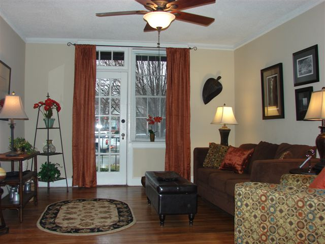 The wilmont for One bedroom apartments near ncsu