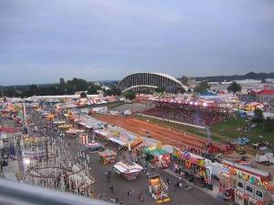 location_state_fairgrounds